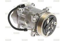 BOLK Compresor, aire acondicionado PEUGEOT 406 306 CITROEN FIAT BOL-C031094