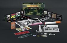 Sound System von The Clash (2013)
