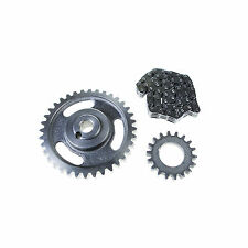 Engine Timing Set-Stock Melling 3-494SA