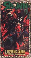 1995 Spawn Wildstorm Cards, Fill Your Set! Pick 20