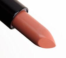 """MAC Lipstick """"Enchanted One"""" (mid-tone neutral pink) Alluring Aquatic NIB! LE"""