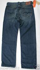 "Hugo Boss Jeans Comfort Fit  HB67  30""X32"""