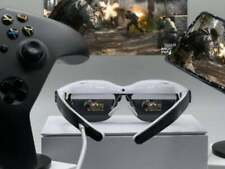 More details for nueyes nugaming pro 3e smart ar glasses gaming / movies / work - brand new