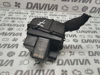 2007 VW Passat B6 2.0 TDI Fusebox Fuse Relay Box Glow Plug 6Q951253 038907281B