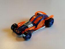 Hot Wheels CANDY 2001 Mattel Speed Machines Macchina Car Vintage