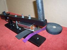 "4"" Webbing/Rope Cutter 120V/500W *Hot Knife*"