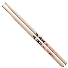 Vic Firth HD4 American Classic® SD4 Hickory