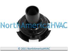 OEM 4223 AP-4223 Aprilaire Humidifier Water Drain Spud Nipple Funnel