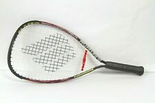 Ektelon Blast longbody 850 power level X-small grip 6pracquet racquetball