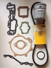 Opel Ascona B ,2.0 E, CiH,Motordichtungen,Neuteile Original