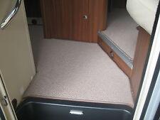 ADRIA Wohnmobilteppich Matrix M 670 SL Plus