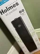 Holmes Aer1 Air Purifier
