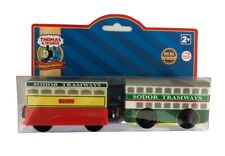 Thomas And Friends Wooden Railway Flora