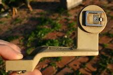 Vintage Polaroid Bounce Flash Bracket - Model 292
