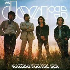 Waiting For The Sun - Doors (2012 Vinyl Neu)