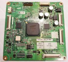 """SAMSUNG 50"""" LCD TV T-CON BOARD LJ41-04220A"""