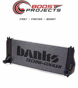 Banks Power Techni-Cooler System for 2006-10 Chevy/GMC 6.6L; All / 25982