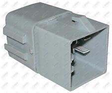 Santech A/C Clutch Control Clutch Cut-Off Relay