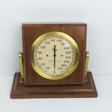 Blood Pressure Monitor Tycos Sphygmomanometer Taylor Rochester Ny Vintage