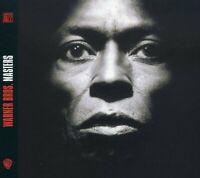 Miles Davis - Tutu (NEW CD)