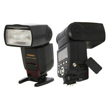 Yongnuo YN-565EX TTL Flash Speedlite for Nikon D5100 D800 D90 Camera