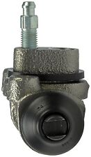 Dorman W37787 Rear Wheel Brake Cylinder