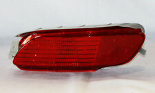 New Rear Right Side Marker Bumper Light Fits 2004-2009 Lexus RX330 RX350 RX400H