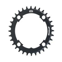 FSA Megatooth Replacement 1 x 11 Chainring 104 BCD x 30t