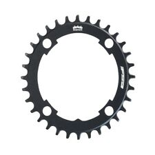 FSA Megatooth Replacement 1 x 11 Chainring 104 BCD x 32t