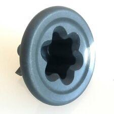 Cubo de entrainement para Vorwerk Thermomix TM 31 TM31
