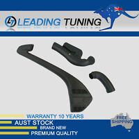 Air Intake Snorkel Kit Fit For Ford Ranger PX2 Wildtrak XL XLT XLS 2.2 3.2 15-On