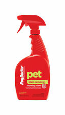 Rug Doctor  Daybreak Scent Pet Stain Carpet Cleaner  24 oz. Liquid  Concentrated