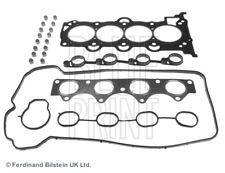 Blue Print Cylinder Head Gasket Set ADG06297 - BRAND NEW - 5 YEAR WARRANTY