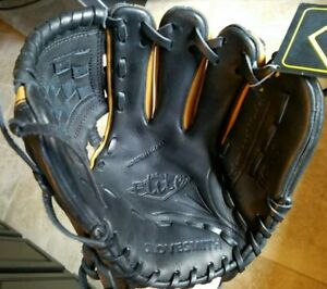 New Glovesmith Elite 11.25 inch Middle Infielders Glove, RHT