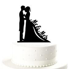 Hochzeitsfiguren für torte lustig