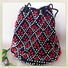 Unbranded Hippy Women Vintage Bags, Handbags & Cases