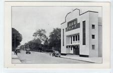 More details for palace cinema, castle douglas: kirkcudbrightshire postcard (c43201)