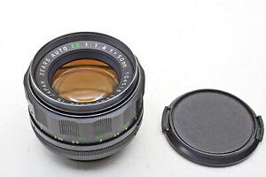 Sears 50mm f1.4 EE+Zeiss Planar type lens+50/1.4 Universal Screw M42++BEAUTY