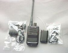 Brand New Mini wireless Bug audio transmitter and receiver bug Transmitters W-03