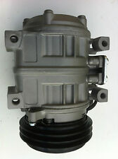 Toyota Coaster Air Conditioning Compressor New suits HB30 HB31 2H 12HT 10P25C