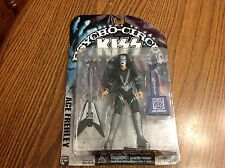 1994 McFarlane Kiss Psycho Circus Tour Edition NRFB Ace Frehley Action Figure