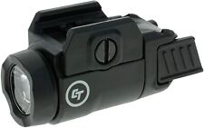 Crimson Trace rail master 200 lumen pistol light CMR-209 - NEW