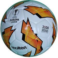 Nike Mercurial Veer Pallone da Calcio, Colore: Bianco