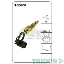 TRIDON REVERSE LIGHT SWITCH Discovery 01/92-10/93 3.5L(23D) TRS106