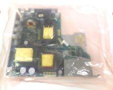 ZEBRA TECHNOLOGIES, POWER SUPPLY BOARD, 49781 REV 5, 49780