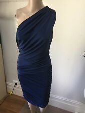 SZ 8 COOPER ST COCKTAIL DRESS NWT $169  *BUY FIVE OR MORE ITEMS GET FREE POST