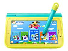 Samsung Galaxy Tab 3 Kids - Grip Cover Kit