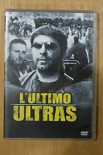 L'Ultimo Ultras -  (D72)