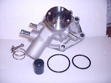Massey Ferguson 1529 1532 1533 1540 1635 1643 tractor water pump 3757045m91
