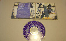 CD CULTURE BEAT-Serenity 14. Tracks 1993 mr. vain Got To Get It Anything 132